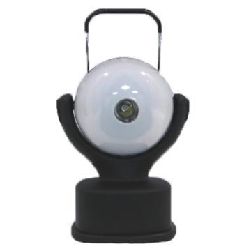 尚为 LED轻便工作灯 装卸灯 货柜灯,15W 5700-6500K白光,SZSW2410,单位:个
