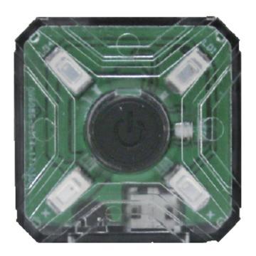 尚为 SZSW2720 微型警示灯,不含充电器,单位:个