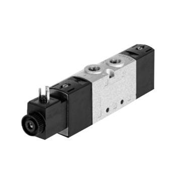 费斯托FESTO 电磁阀,VUVS-L25-M32C-MD-G14-F8-1C1,575477