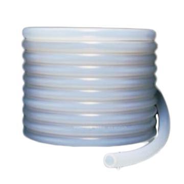 硅胶软管,TYGON,3350白金硫化卫生级,24#