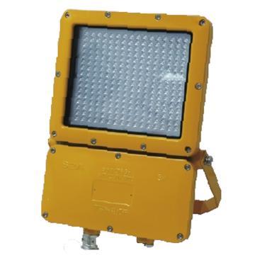 尚为 SZSW8121 防爆LED投光灯,150W 5700-6500K 白光