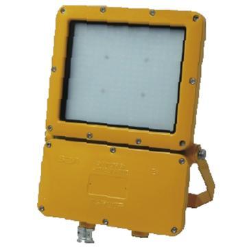 尚为 SZSW8120 防爆LED泛光灯,150W 5700-6500K 白光
