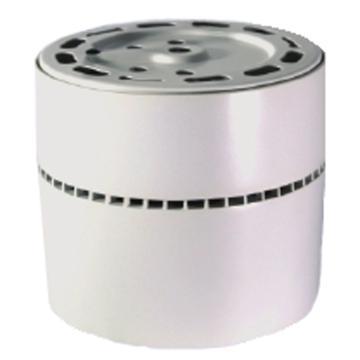 尚为 SZSW7800 LED明装筒灯,100W 5500-6000K 白光(不含吊杆和吊链),45°配光
