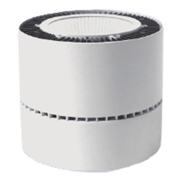尚为 SZSW7800 LED明装筒灯,80W 5500-6000K 白光(不含吊杆和吊链),24°配光
