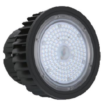 尚为 SZSW7450 LED高顶灯,100W 5700-6500K 白光,吊环式安装(不带灯罩)