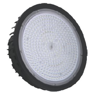 尚为 SZSW7450 LED高顶灯,200W 5700-6500K 白光,U型支架安装(不带灯罩)
