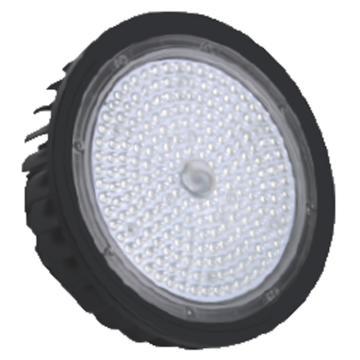 尚为 SZSW7450 LED高顶灯,150W 5700-6500K 白光,U型支架安装(不带灯罩)