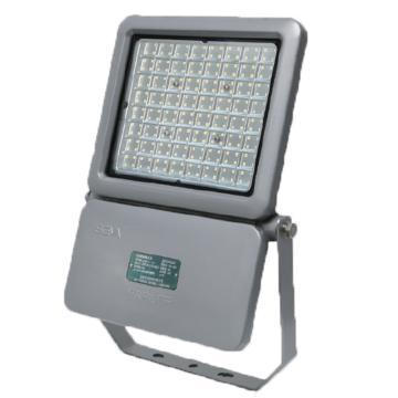 尚为 SZSW7180 LED泛光灯,150W 5700-6500K 白光,U型支架安装
