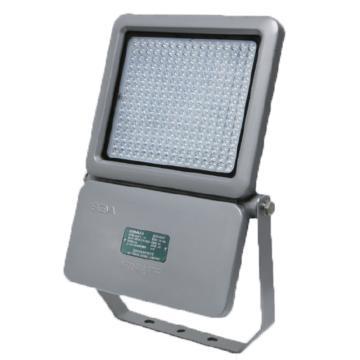 尚为 SZSW7181 LED投光灯,150W 5700-6500K 白光,U型支架安装