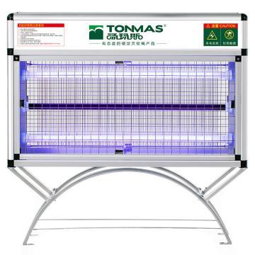 汤玛斯 室外灭蚊灯,功率105W,TMS-902P户外灭蚊虫灯 升级版,单位:个