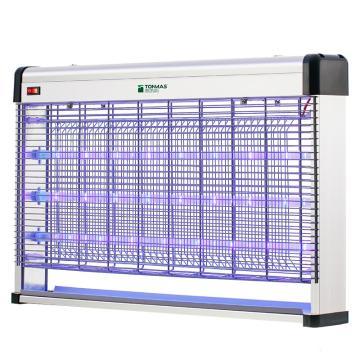 汤玛斯 LED室内电击式灭蚊灯,TMS-60WP-LED至强版,功率28W,单位:个