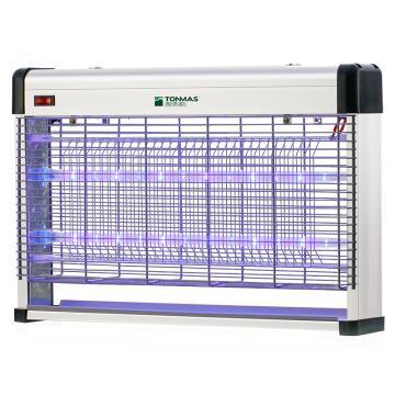汤玛斯 LED室内电击式灭蚊灯 TMS-30WP-LED至强版 功率20W