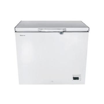 海信 -10℃~-25℃低温保存箱(卧式),HD-25W203,有效容积203L,100W,951*655*846mm