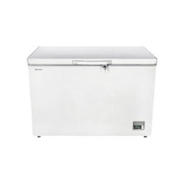 海信 -20℃~-40℃低温保存箱(卧式),HD-40W260,有效容积260L,410W,1190*726*846mm