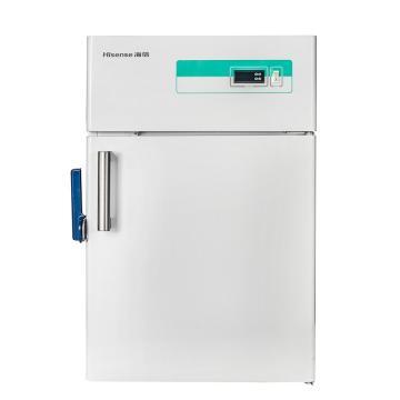 海信 -20℃~-40℃低温保存箱(立式),HD-40L100,有效容积100L,220W,633*620*938mm