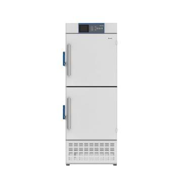 海信 -20℃~-40℃低温保存箱(立式),HD-40L350,有效容积350L,320W,720*790*1860mm
