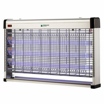 汤玛斯 室内电击式灭蚊灯,TMS-60WP,功率70W 适用面积130-150㎡,单位:个