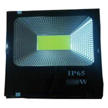 津达 KD-FGD-016 LED泛光灯,80W 白光,单位:个