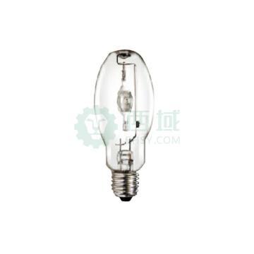 亚牌 美标金卤灯,70W E27泡型,JLZ70 ED中性光,24个每箱 单位:箱