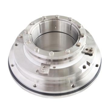 浙江兰天,脱硫FGD循环泵机械密封,LA02-P1E1/207-2010维修包