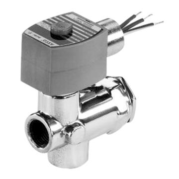 ASCO电磁阀,8223G027,AC230V