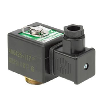 ASCO 电磁阀,SC8327B001,AC230V