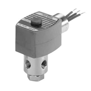 ASCO 电磁阀,8320G186,AC230V