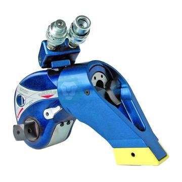 凯特克 HYTORC 液压扳手,2379-15619Nm,(含80-102mm套筒一套+上面培训一次),HY-10MXT