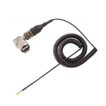 福禄克/Fluke 震动烈度点检仪器外接传感器,805ES