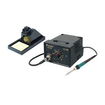 宝工Pro'skit ESD电控温焊台,SS-206H