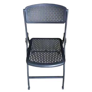 折叠办公椅,折叠椅 培训椅 休闲椅 ZYY-36