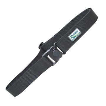 宝工 Pro'skit 二段式S腰带(具有安全锁功能),143cm,ST-5504