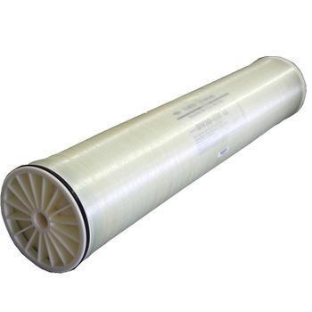 陶氏 反渗透膜,BW30-400 (BW30-400/34i),水处理