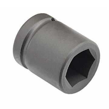 """天赋气动公制6角套筒,1""""系列41mm,1″x41mmx70mmL"""