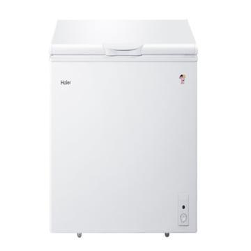 海尔 小型单温冷藏冷冻转换型立式冷柜,BC/BD-273H