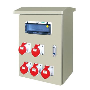 上曼电气 电源箱,MX-XZG3-3006(不含配套插头)