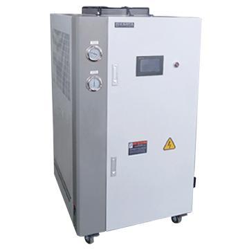 康赛 工业油冷却机,COA-9.0,制冷量9.0KW,380V/3ph/50Hz,R22/R407C