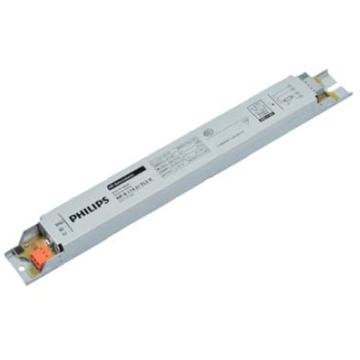 飞利浦 电子镇流器,HF-S 154 TL5 II 220-240V,单位:个