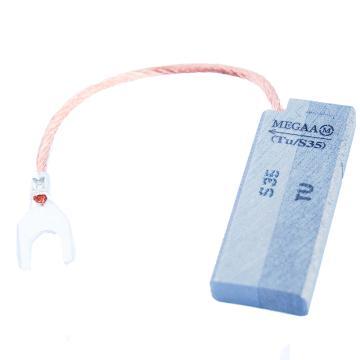 Megaa/麦伽碳 碳刷, S35/Tu,Tu/S35,20*8*50