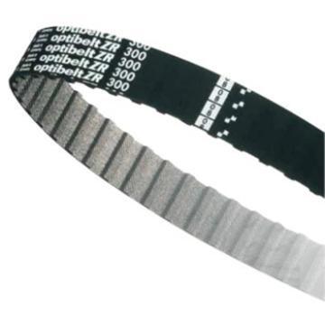 欧皮特/OPT XL型梯形齿同步带,140XL037