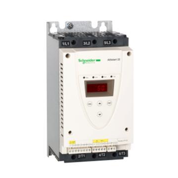 施耐德电气Schneider Electric 软启动器, ATS22D32Q