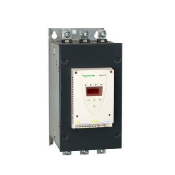 施耐德电气Schneider Electric 软启动器, ATS22C32Q