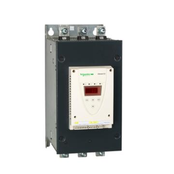 施耐德电气Schneider Electric 软启动器, ATS22C41Q