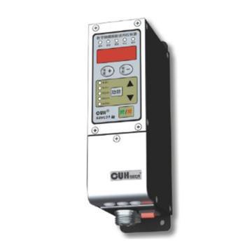 振动送料控制器SDVC31-M CUH