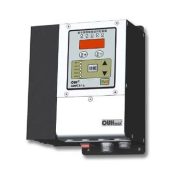 振动送料控制器SDVC31-L CUH