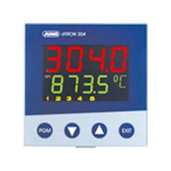 控制器703044/181-400-23/000.000