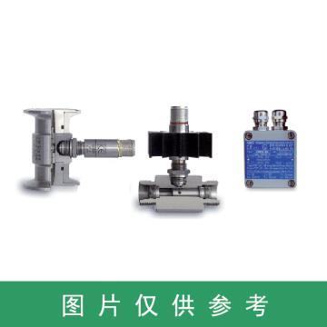KEM高温传感器IFR-HT