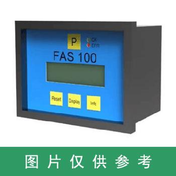 KEM远程仪表 Fas101