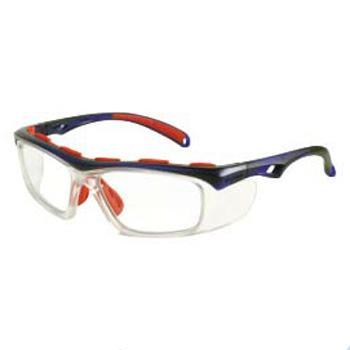 worksafe 安全近视眼镜,Steed E3041近视<600度 散光<200度或远视 老花 <500度-订购前需提供验光单