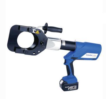 柯劳克 充电式液压剪切工具,切割能 ø105mm,ESG 105-L